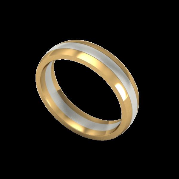 beres_1-600×600