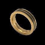 beres_3.2-600×600