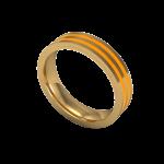 beres_3.3-600×600