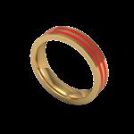 beres_3.4-600×600