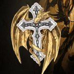 Σταύρος Δράκος 2
